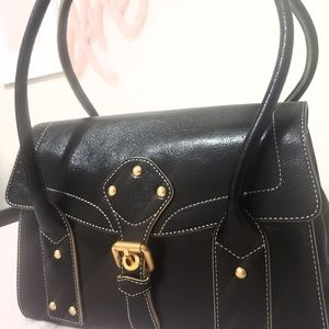 Maxx New York Designer new purse